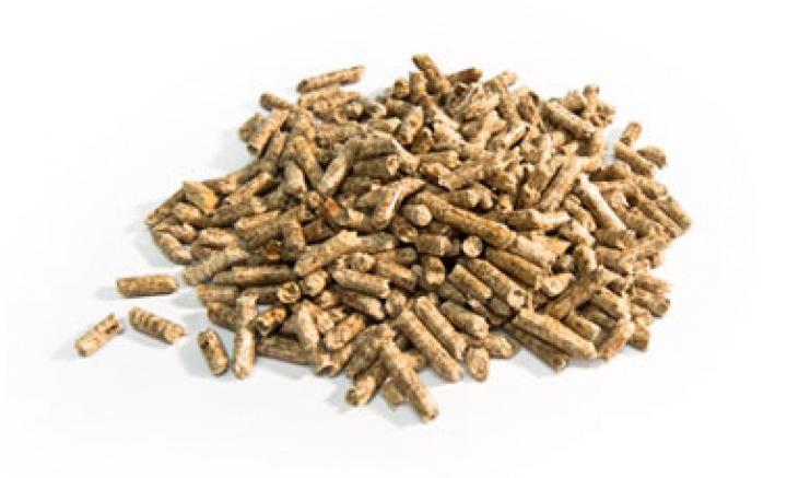 Biomass Fuel Pellets ~ Wood pellets north devon barnstaple exmoor